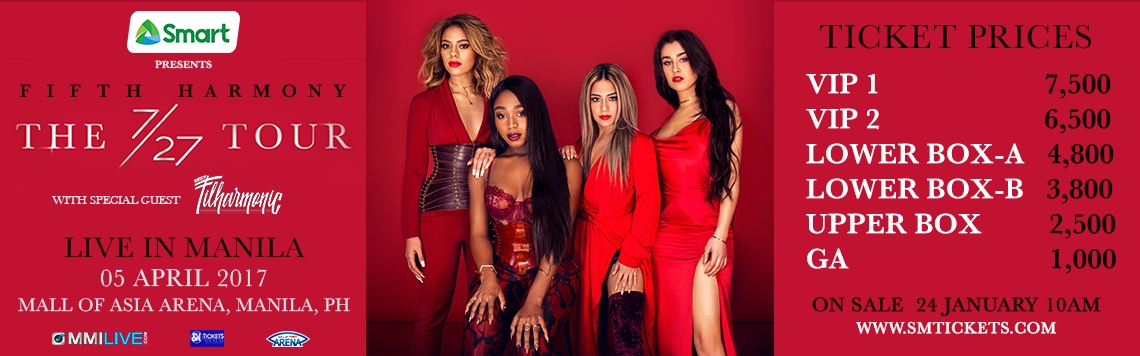 5H MMI web banner UPDATED
