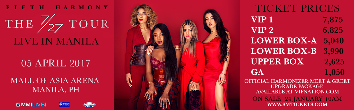5H MMI web banner revised 21 Jan