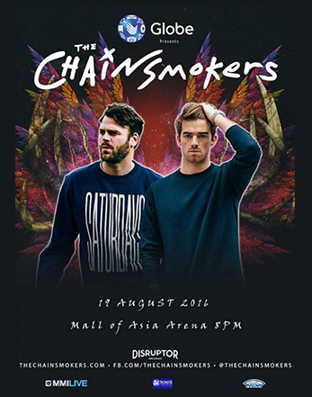the-chainsmokers-live-in-manila-2016-poster-v2