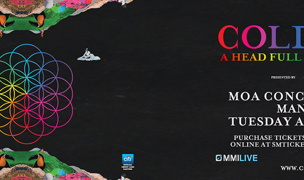 coldplay-poster-upcoming-show