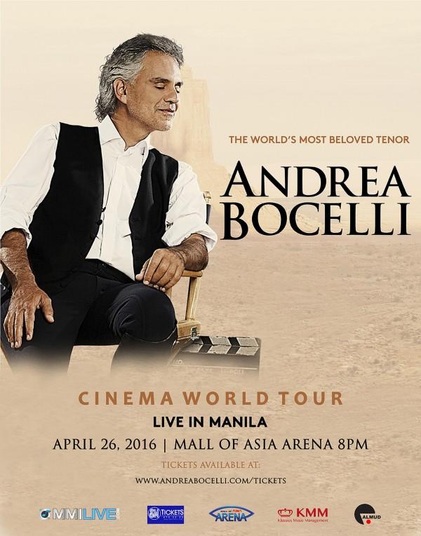 andrea-bocelli-live-in-manila-2016