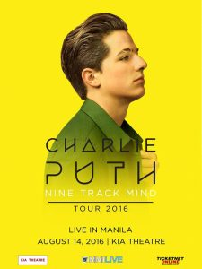 charlie-puth-in-manila-press-release