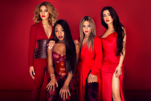 FIFTH HARMONY Picture Resized