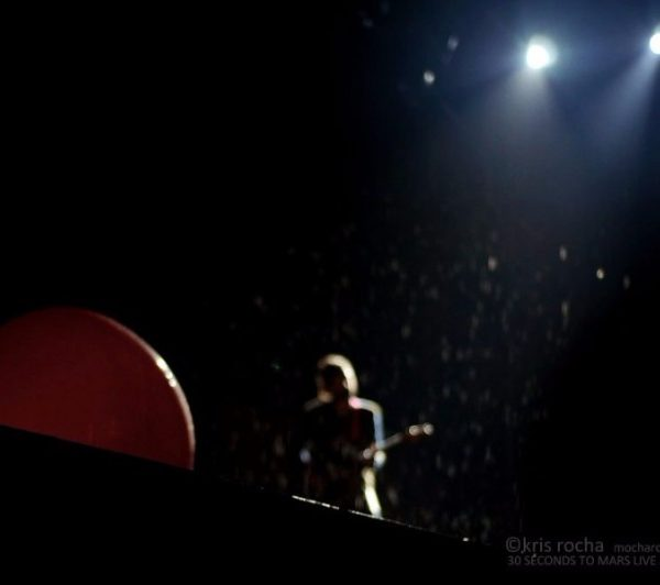 30 Seconds To Mars 2011 (2)