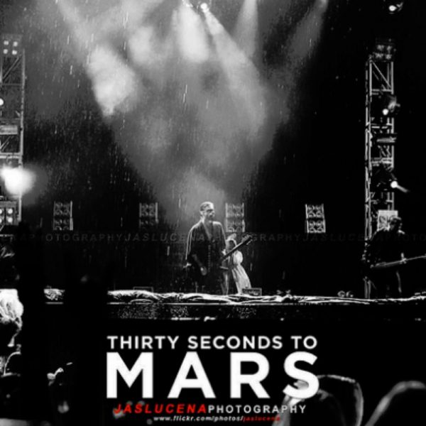 30 Seconds To Mars 2011 (3).0