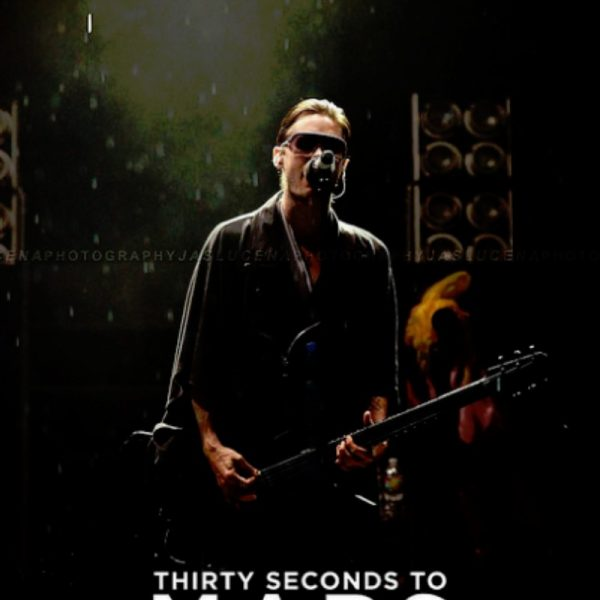 30 Seconds To Mars 2011 (4).0