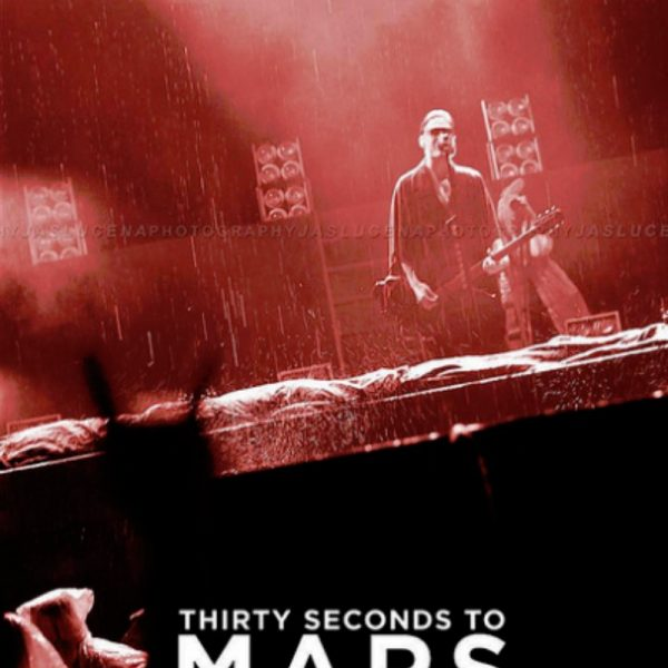 30 Seconds To Mars 2011 (5).0