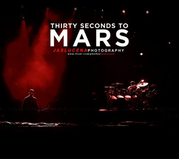30 Seconds To Mars 2011 (6).0
