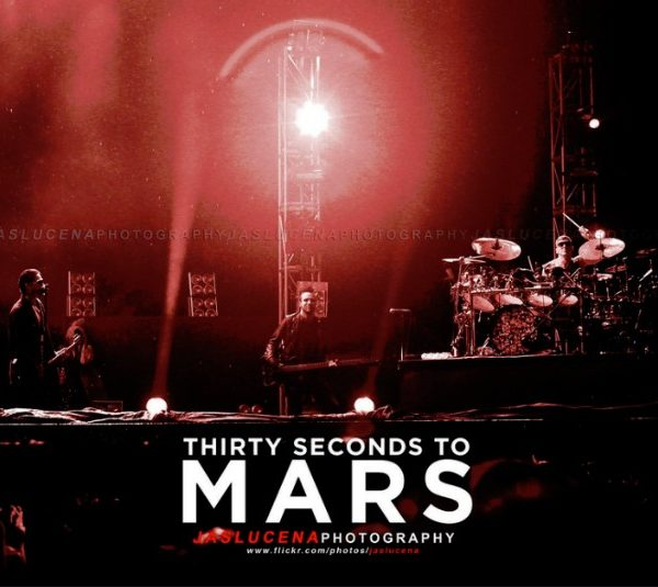 30 Seconds To Mars 2011 (7).0