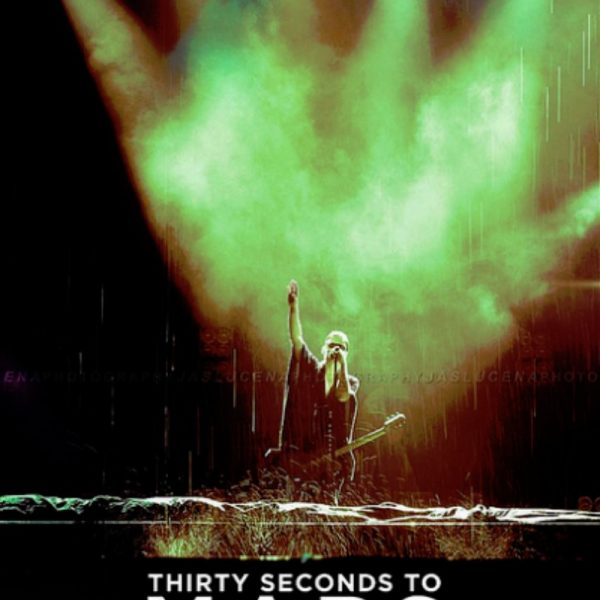 30 Seconds To Mars 2011 (9).0