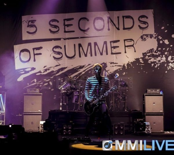 5 Seconds of Summer 2016 (3)