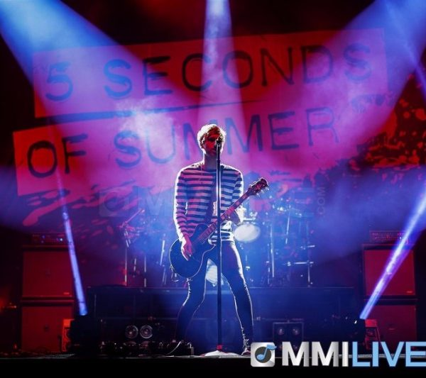 5 Seconds of Summer 2016 (4)