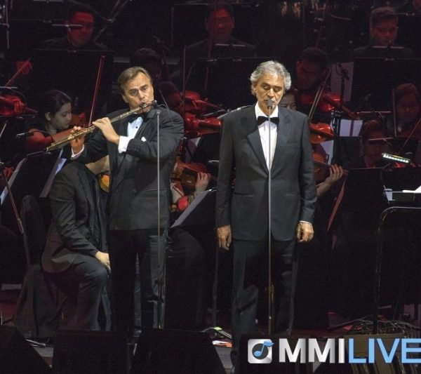 Andrea Bocelli 2016 (1)