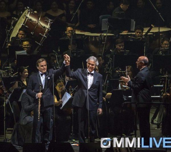 Andrea Bocelli 2016 (11)