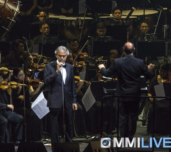 Andrea Bocelli 2016 (2)