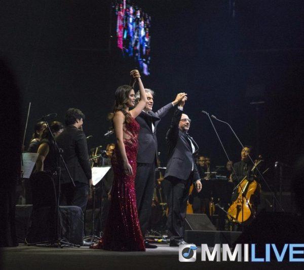 Andrea Bocelli 2016 (4)