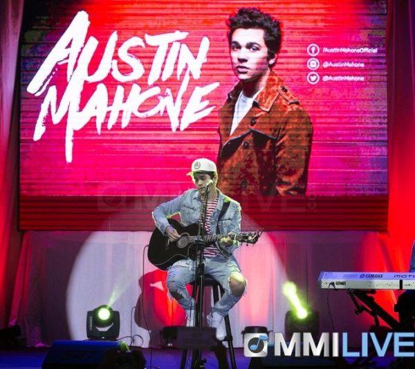 Austin Mahone (1)