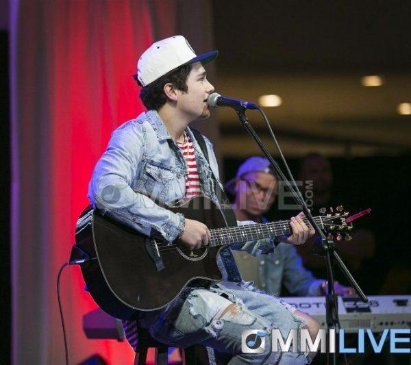 Austin Mahone (6)