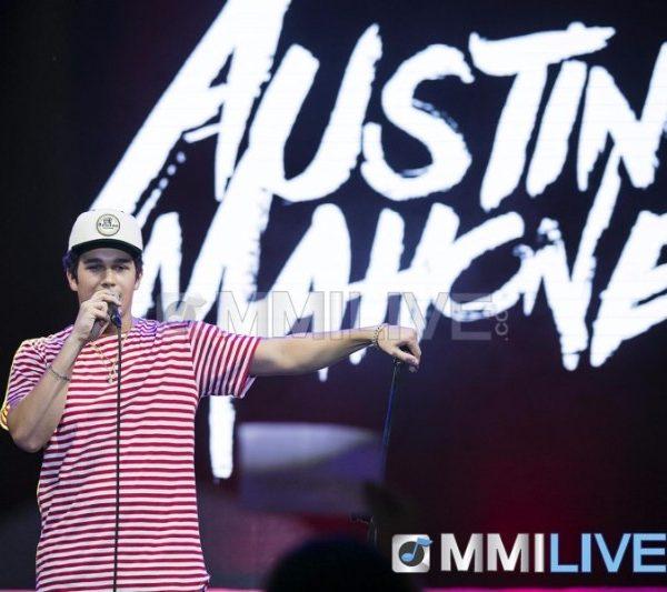 Austin Mahone (9)