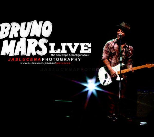 BRUNO MARS 2011 (1).0