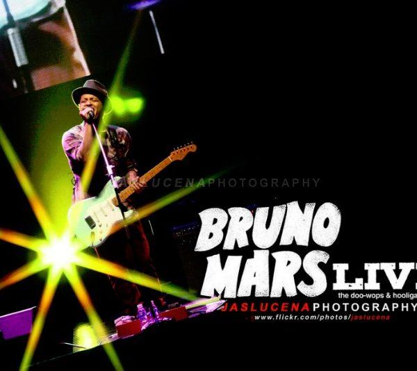 BRUNO MARS 2011 (4).0