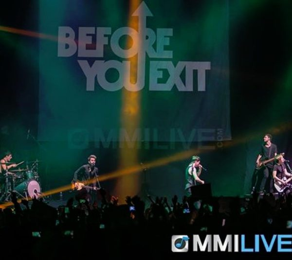 Before You Exit #3LOGY (9)