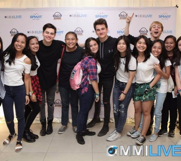 Before You Exit Meet & Greet #3logy (10)