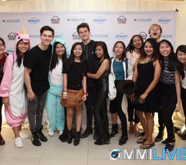 Before You Exit Meet & Greet #3logy (11)