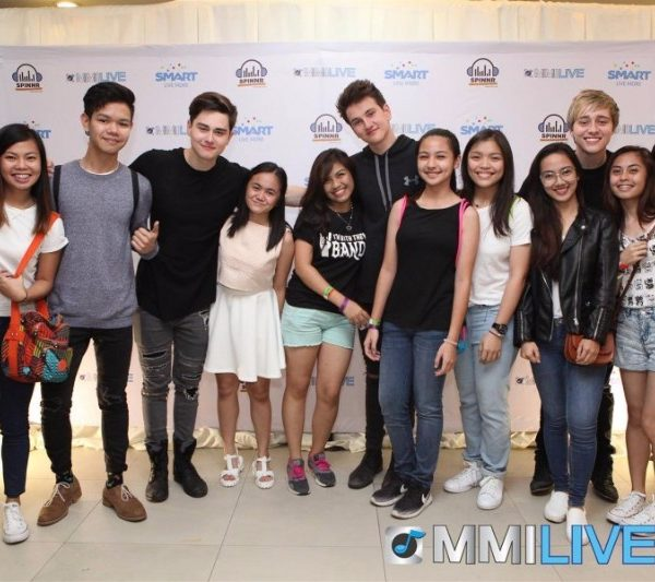 Before You Exit Meet & Greet #3logy (12)