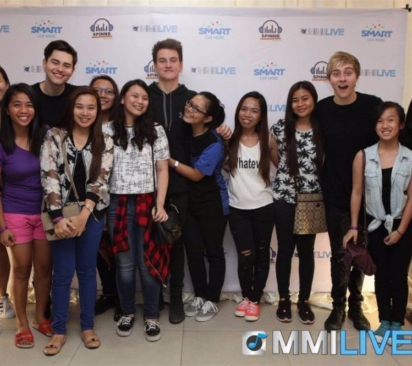 Before You Exit Meet & Greet #3logy (14)