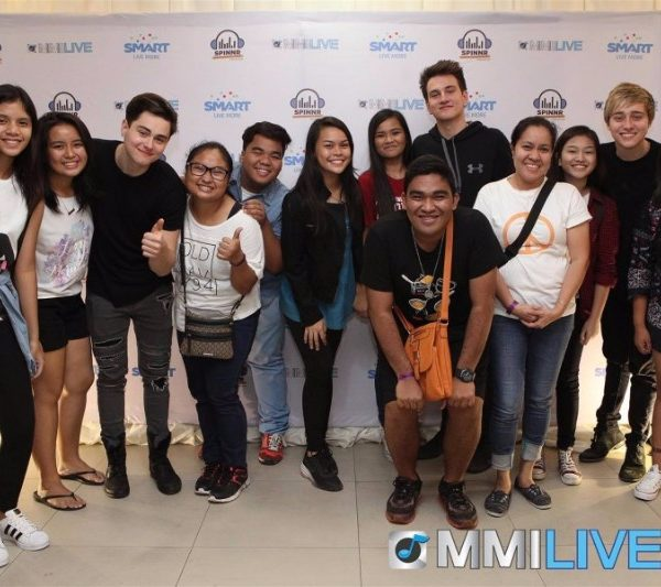 Before You Exit Meet & Greet #3logy (15)