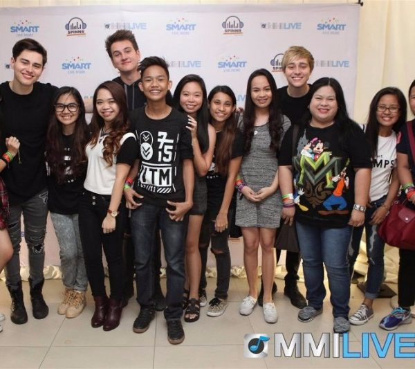 Before You Exit Meet & Greet #3logy (4)
