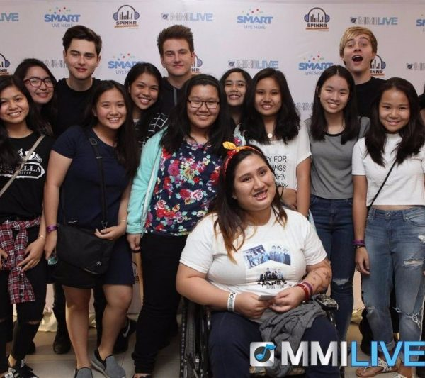 Before You Exit Meet & Greet #3logy (5)