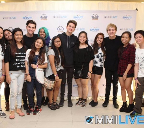Before You Exit Meet & Greet #3logy (6)