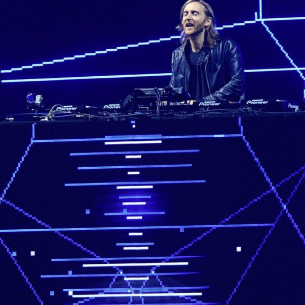 DAVID GUETTA with ALESSO & KAZ JAMES 2012 (15)