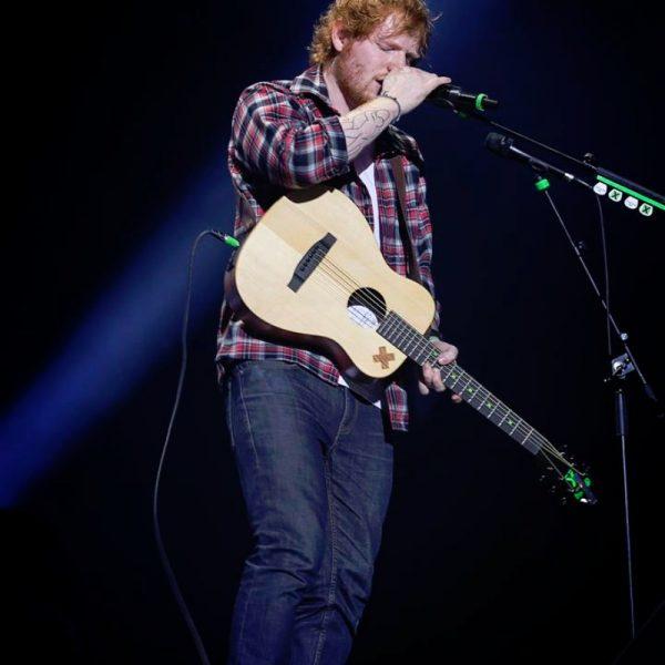 ED SHEERAN 2015 (15)