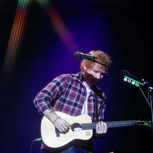ED SHEERAN 2015 (9)