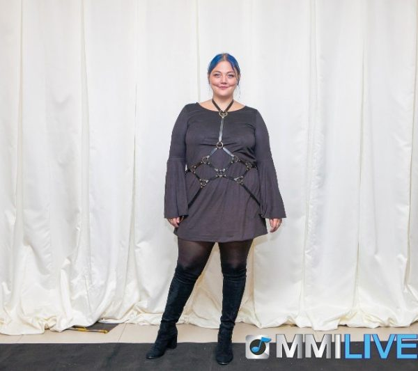 Elle King M&G (1)