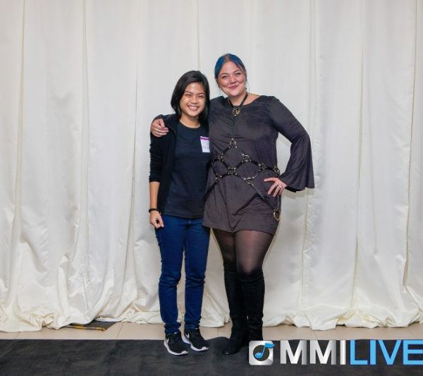 Elle King M&G (13)