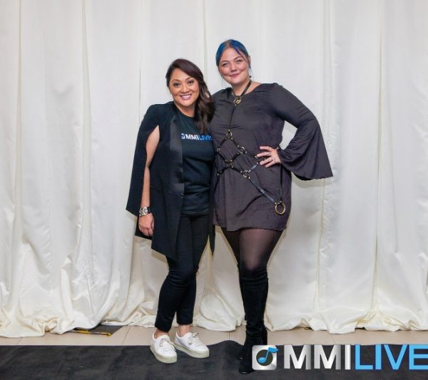 Elle King M&G (14)