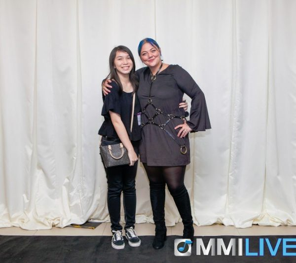 Elle King M&G (3)