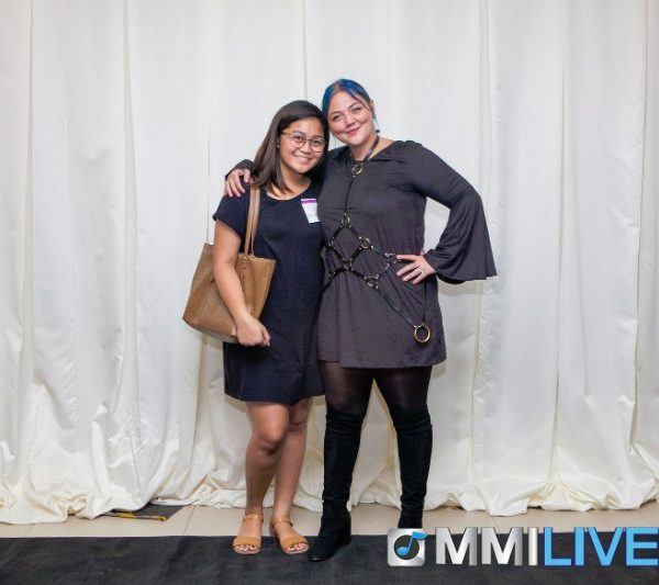 Elle King M&G (4)