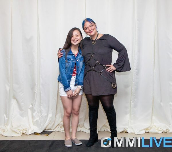 Elle King M&G (5)