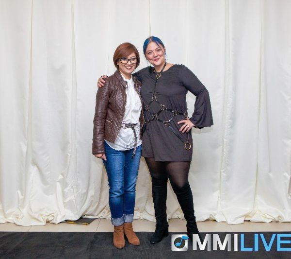 Elle King M&G (7)