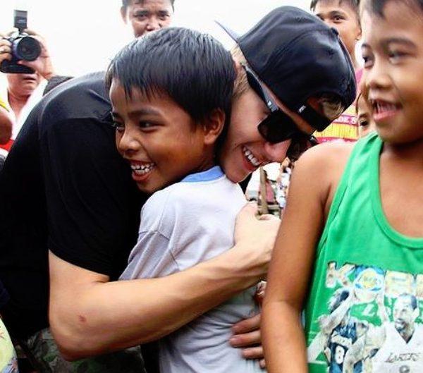 #GiveBackPhilippines (12)