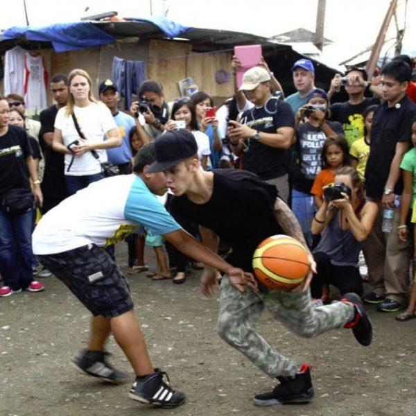 #GiveBackPhilippines (3)