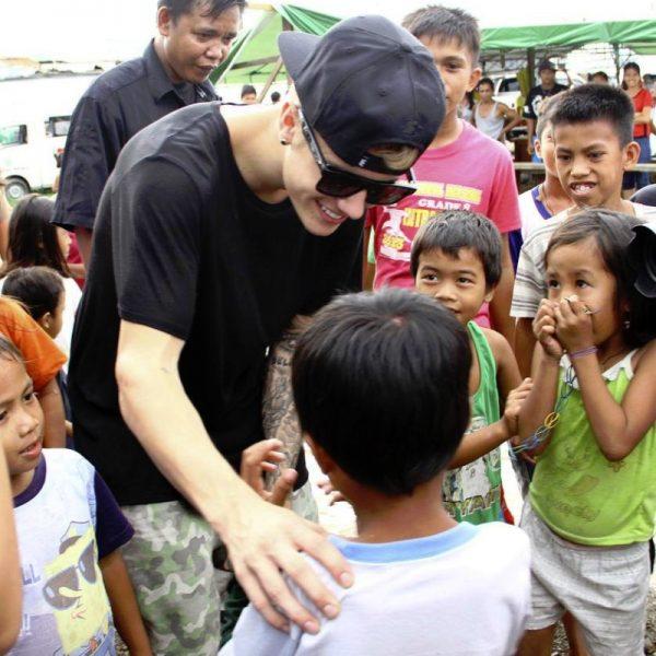 #GiveBackPhilippines (5)