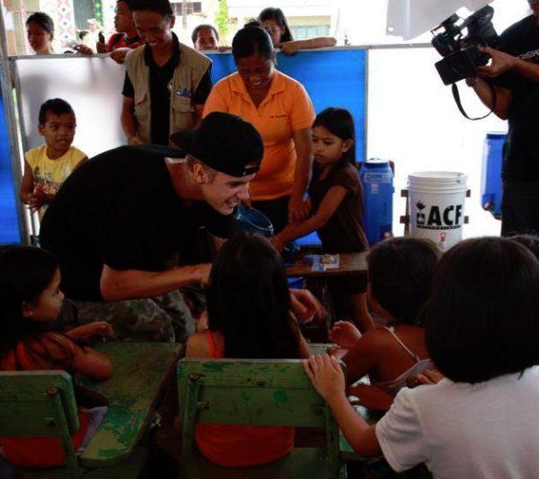 #GiveBackPhilippines (8)