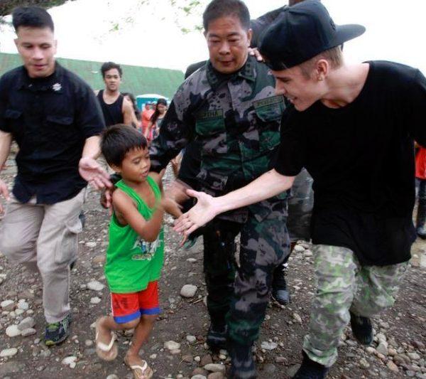 #GiveBackPhilippines (9)
