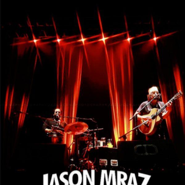 JASON MRAZ & TOCA RIVERA 2011 (10)